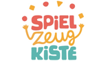 MeineSpielzeugkiste.de: 10 Euro MeineSpielzeugkiste Gutschein