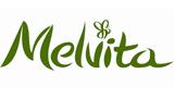 Melvita.com: 5,50 Euro Melvita Gutschein