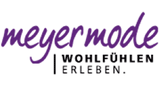 Meyer-Mode.de: 15 Euro MeyerMode Gutschein