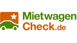 Mietwagen-Check.de: Mietwagen ab 4 Euro pro Tag