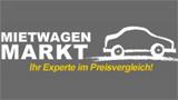 Mietwagenmarkt.de: 5 Prozent Mietwagenmarkt Gutschein