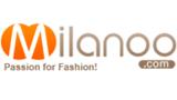Milanoo.com: 60 Euro Milanoo Gutschein