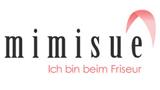 Mimisue Gutschein