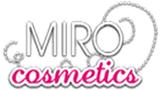MIRO-Cosmetics Gutschein