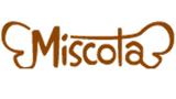 Miscota.de: 10 Euro Miscota Gutschein