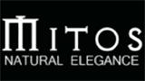 Mitos.com.de: 5 Euro Mitos Gutschein