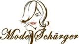 Mode-Schuerger.de: 30 Prozent Rabatt bei Schürger