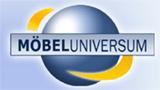 Möbel-Universum Gutschein