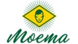 Moema-Espresso.com: 5 Euro Moema Gutschein