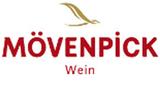 Mövenpick Wein Gutschein