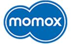 Momox.de: 5 Euro Momox Gutschein