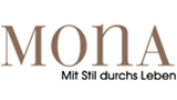 Mona.de: 5,90 Euro Mona Gutschein