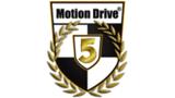 Motion Drive Gutschein