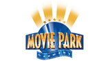 MovieParkGermany.de: Top-Rabatte per Movie Park Gutschein