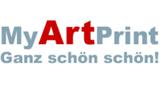 My-Art-Print.de Gutschein