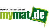 mymat.de: 5 Euro mymat Gutschein