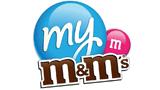 MyMMs.de: 5 Euro My M&Ms Gutschein