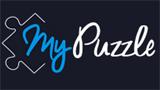 MyPuzzle.eu Gutschein