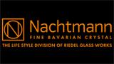 Shop-Nachtmann.de: 10 Euro Nachtmann Gutschein