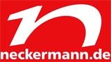 Neckermann.de: 10 Euro Neckermann Gutschein