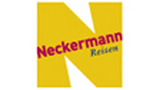 Neckermann Reisen: 50 Euro Neckermann Reisen Gutschein