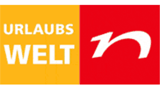 Neckermann UrlaubsWelt Gutschein: 66 Euro Rabatt