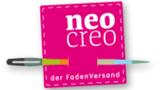Neocreo Gutschein