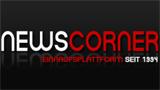 Newscorner Gutschein