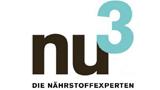 Nu3.de: 6 Euro Nu3 Gutschein