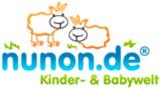 nunon.de: 3,90 Euro Rabatt bei nunon