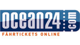 Ocean24 Gutschein