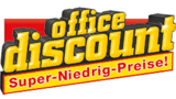office-discount Gutschein