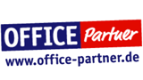 Office-Partner.de: 18 Euro Office-Partner Gutschein