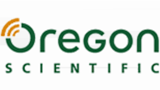 OregonScientific.com: Outlet Angebote bei Oregon Scientific