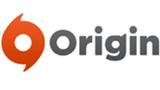 Origin Gutschein