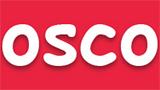 Osco-Shop.de: 10 Euro Osco Gutschein