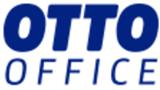 Otto-Office.de: Gratis-Zugabe per Otto Office Gutschein