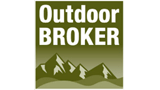 Outdoor-Broker.de: 55 Prozent Rabatt bei Outdoor Broker