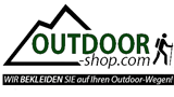 Outdoor-Shop.com: 10 Euro Outdoor-Shop.com Gutschein