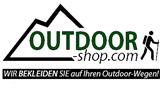 Outdoor-Shop.com: 10 Euro Gutschein