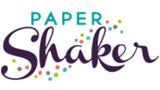 PaperShaker Gutschein
