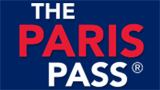 ParisPass.com: 10 Euro Paris Pass Gutschein