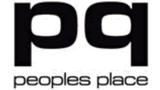 peoplesplace.de: 50 Prozent Rabatt bei peoplesplace