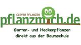 Pflanzmich.de: 10 Euro Pflanzmich Gutschein
