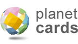 planet-cards Gutschein