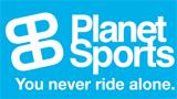 Planet-Sports.de: 10 Euro Planet Sports Gutschein