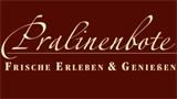 Pralinenbote.de: Gratis-Zugabe per Pralinenbote Gutschein