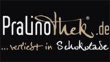 Pralinothek Gutschein