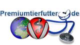 Premiumtierfutter.de: 5 Prozent Premiumtierfutter.de Gutschein