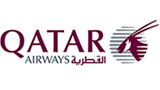 QatarAirways.com: 50 Euro Qatar Airways Gutschein